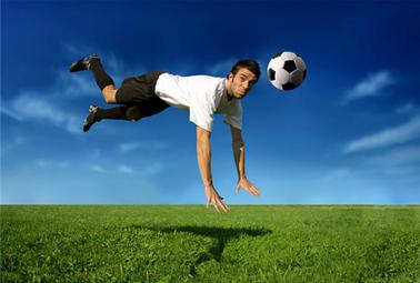 Football chez SET et Match