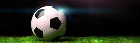 Set et Match - Quand sport rime avec intérieur...