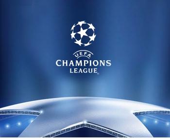 Champions league !!!