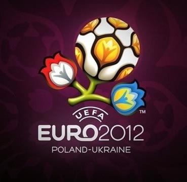 Ce soir euro 2012